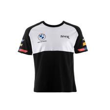 Bmw Motorrad Worldsbk 2021 Team T Shirt New Official Apparel
