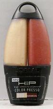 L'Oreal HIP Color Presso - Fashionista #380