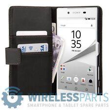 Fundas y carcasas mates modelo Para Sony Xperia M5 para teléfonos móviles y PDAs