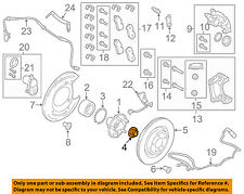 LAND ROVER OEM 06-12 Range Rover Sport Front Drive-Axle Shafts LR024151