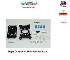 Anti Vibration Plate for Flight Controller APM Pixhawk Rabbit Tarot Frsky Naza