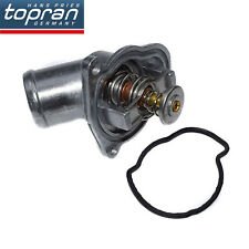 Vauxhall Astra Combo Corsa Meriva Tigra Thermostat & Seal 12992692 & 90570620*
