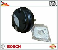 Brake Booster Ford 0204774975 Bosch Brake Booster Ford 1746585 6C11 2005 BE