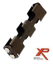 NEW XP Battery Pod For Xp Metal Detectors (4 X AA)