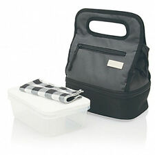 Lunch Boxes Unbranded Tupperware