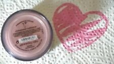 bareMinerals® STATEMENT RADIANCE All Over Face Colour, 0,85 g