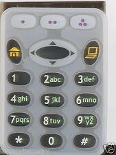 Motorola OEM XTS5000 Model III Keypad # 7585104D03