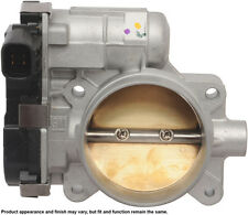 SATURN-PONTIAC-EQUINOX-BUICK-2006-2011 Fuel Injection Throttle Body-67-3002