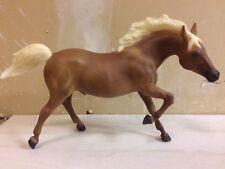 Breyer #757 Xena's Horse Argo 1999