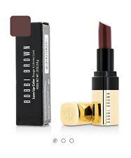 Women's Cosmetics Set Anti-blemish Solutions 3 Step Clinique (3 pcs)