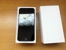 Apple iPhone 6 Plus - 16GB - Space Grey (Unlocked)