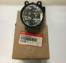 Genuine OEM Honda Acura 33900-T0A-A01 Fog Light Lamp Crosstour Pilot CR-V ILX TL