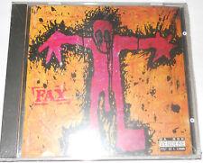FAX - FAX - CD..