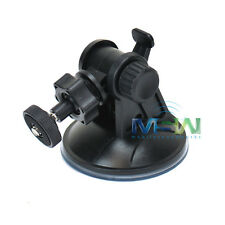 *NEW* JVC MT-SC001 SUCTION CUP MOUNT for GC-XA1 & GC-XA2 ADIXXION SPORTS CAMERA