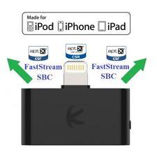 Kokkia i10L_Pro : Lightning Connector Bluetooth Splitter for iPhone,iPad,iPod