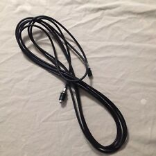 Vw Oem Antenna Cable 3B9035550B