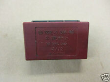 BMW R80RT R80 R100RT R100RS R100GS airhead wehrle voltage regulator