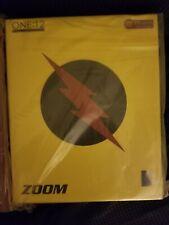 Mezco DC ZOOM LIMITED EDITION PX COLLECTORS SET