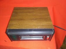 """New ListingRealistic Tr-168 8-Track *Pro Serviced"""""""