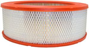 Air Filter fits 1991-1994 Ford E-350 Econoline,E-350 Econoline Club Wagon E-250