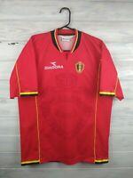 8de3999c7 1997-1998 Bolivia La Verde Soccer Football Jersey Shirt Away Umbro ...