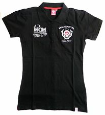1.FCK Poloshirt, Größe XXL-fällt eher aus wie Größe L, Neu, 1. FC Kaiserslautern