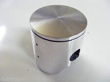 piston nue KAWASAKI KX 125 K2  1995   piece origine ref:13001-1429  piston (A)