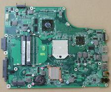 Placa , Motherboard , Acer  5553G / 5625G , DA0ZR8MB8E0 ZR8 , AMD