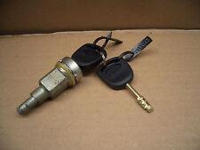 Dchließzylinder mit 2 Schlüsseln Ford Teile-Nr. 6992457