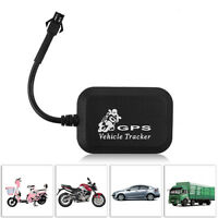 HN- Real Time GPS Tracker GSM GPRS Tracking Device for Car Vehicle Motorcycle Bi