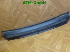 Abdeckung Pollenfilter Mikrofilter BMW 3er E46 Compact 64.31-8363423