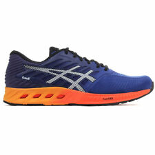 ASICS Mixed Fitness & Running Shoes with High-Vis