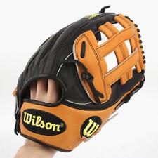 "Wilson A2K 1799 12.75"" Baseball RHT Glove Adult Out Fielder Brandon Phillips"