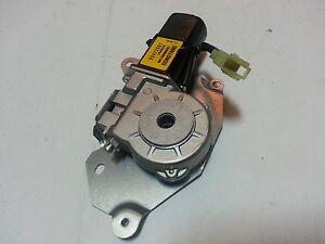 Genuine Part Power Window Motor Assy-RH For GM DAEWOO DAMAS #95473567