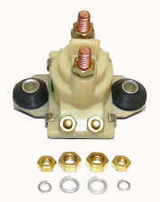 Chrysler / Force / Mercury / Yamaha 25-40 Hp Solenoid PH375-0034,  818997T 1,