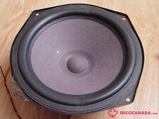 Studer Revox Speaker  Laudspeaker Woofer 1.085.551.00