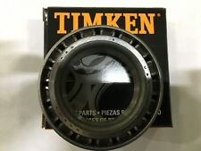 TIMKEN Wheel Bearing-4WD Timken 368A MADE IN THE U.S.A.