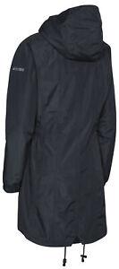 Trespass Ladies Daytrip Waterproof Jacket RRP £79.99