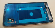 Samsung Galaxy Note 3 N900A N900T Middle Frame Bezel Mid Plate Chassis Housing