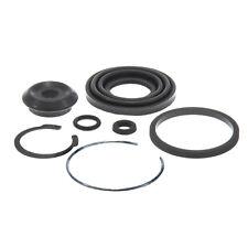 Disc Brake Caliper Repair Kit Rear Centric 143.62043