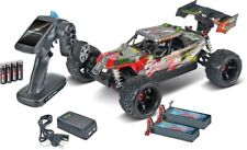 Carson Virus Race 4.1 4S  1:8 Brushless Buggy 4WD, 2,4GHz, RTR - 500409024