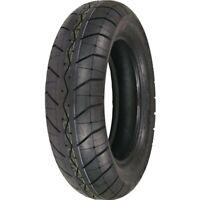 130/90-15 Shinko 230 Tour Master Rear Tire