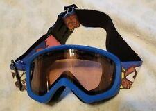 Giro Snowboarding/Ski Goggles Youth
