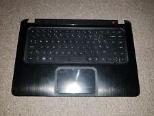 HP Envy 6-1006sa Palmrest 686097-001