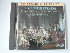 A Viennese Evening (CD Album) Used Good