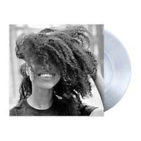 Lianne La Havas - Exclusive Limited Edition Clear Colored Vinyl LP