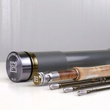 Hardy Zephrus Ultralite 9 Ft 5 Wt Fly Rod - On Sale Now!