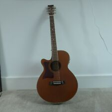 More details for left hand tanglewood tw45 electro acoustic guitar