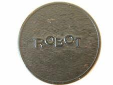 Robot 42mm lens hood