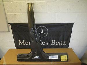 Mercedes A Class Outer Left B Pillar 2004 - 2012 Part No A169 637 20 24